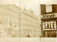 525-543 Congress Street, Portland, 1924