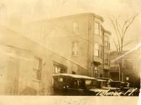 545-549 Congress Street, Portland, 1924