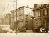 698 Congress Street, Portland, 1924