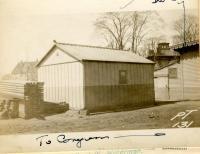 982-1030 Congress Street, Portland, 1924