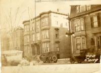 700-702 Congress Street, Portland, 1924
