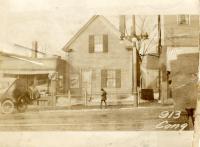 913 Congress Street, Portland, 1924