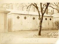 700 Congress Street, Portland, 1924