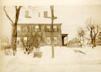 385-389 Danforth Street, Portland, 1924