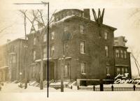 3 Deering Street, Portland, 1924