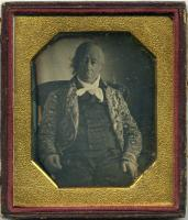 Theophilus O. Candler, ca. 1850