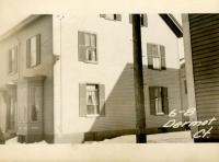 4-8 Dermot Court, Portland, 1924