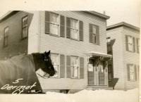 5 Dermot Court, Portland, 1924