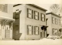 3 Dermot Court, Portland, 1924