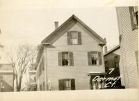 7 Dermot Court, Portland, 1924