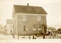9 Dingley Court, Portland, 1924