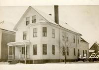 49-53 Elmwood Street, Portland, 1924