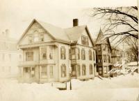 67-69 Emery Street, Portland, 1924