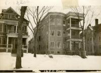 166-170 Eastern Promenade, Portland, 1924