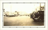 Old Orchard Street, Old Orchard Beach, ca. 1930