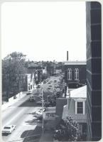 Main Street, Saco, 1978