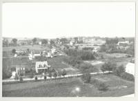 Grange Hall, Saco, ca. 1930