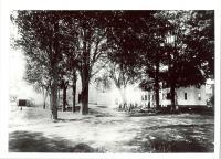 Poor Farm, Saco 1924