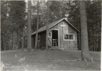 Good Will Campus, Fairfield, ca. 1920