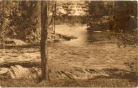 Marten Stream, Fairfield, ca. 1935