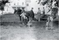 Good Will Farm, Fairfield, ca. 1925