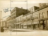 201-205 Federal Street, Portland, 1924