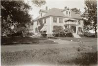 Willow Wood, Fairfield, ca. 1935