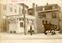 63-65 Franklin Street, Portland, 1924