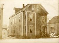 23-25 Frederic Street, Portland, 1924