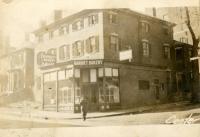 55-57 Free Street, Portland, 1924