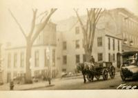 42-44 Free Street, Portland, 1924