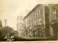 21 Forest Avenue, Portland, 1924