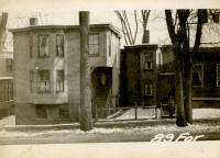 89-91 Forest Avenue, Portland, 1924