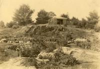The Bird Sanctuary, Fairfield, ca. 1936