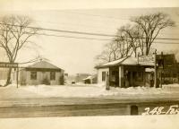 248-252 Forest Avenue, Portland, 1924