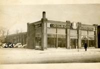 355-357 Forest Avenue, Portland, 1924
