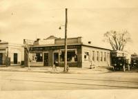 363-365 Forest Avenue, Portland, 1924