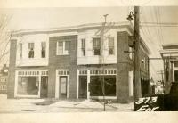 371-373 Forest Avenue, Portland, 1924