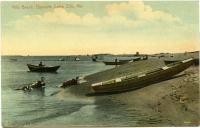 Hills Beach, Biddeford, ca. 1910