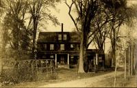 Nonesuch Farm, Scarborough, ca. 1900