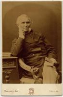 Neal Dow, Portland, 1874