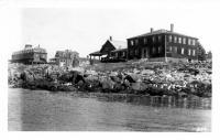 Monhegan Island, ca. 1940
