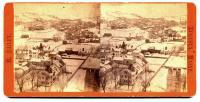 Augusta stereograph, ca. 1880