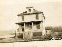 259 Harris Avenue, Portland, 1924