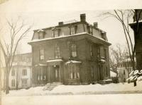 193-193 High Street, Portland, 1924