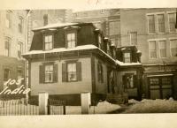 101-103 India Street, Portland, 1924