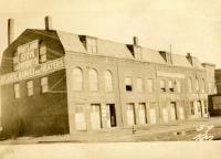 23-63 Kennebec Street, Portland, 1924