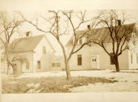 48 West Kidder Street, Portland, 1924