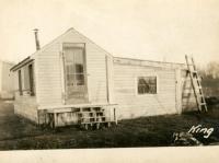 74 King Street, Portland, 1924