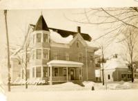 94-96 Lawn Avenue, Portland, 1924